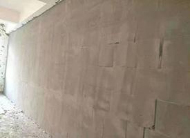 酒店轻质隔墙砖价格