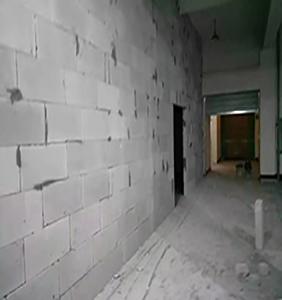 加气混凝土砖